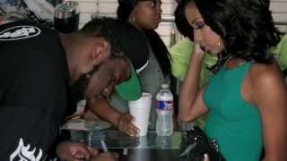 maxo kream quiccstrikes mixtape