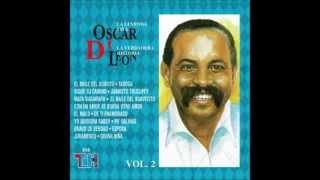 Oscar D Leon - Sigue Tu Camino - LMP