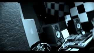 LOTT DEZZLE - FANTASTIC (Studio performance video)