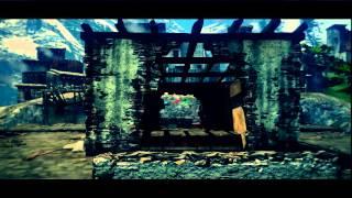 U3   I'M BACK (HD) - Short