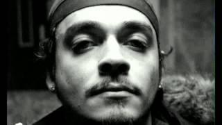 Ceza - Gangsta Flex  (2011 )