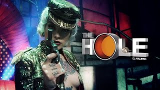 The Hole bande annonce 2016