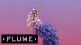 Flume - Wall Fuck