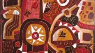"""Lúmen - """"A saia da Carolina"""" tradicional de Trás-os-Montes (cantado em Mirandês)"""