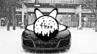 Future - Mask Off (AVIDD & JUDGE Remix) (Bass Boosted)