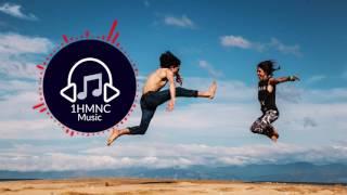 Jimmy Fontanez/Media Right Productions - Baila Mi Cumbia [Jazz & Blues]