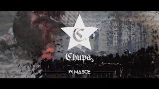 "Chupa - W Masce (""Roxxx"" Album - Official Video)"