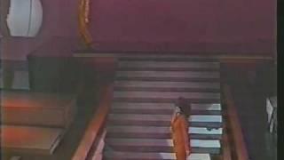 Scarlata - Aunque no sea conmigo
