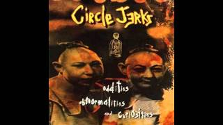 Circle Jerks  22
