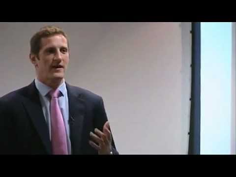 Will Greenwood Video