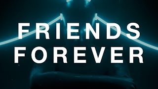 Tisoki & Oliverse - Friends Forever