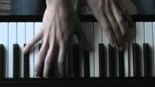 Rachmaninoff - Op 3 No 2 FEAT my phone [DIRTY REMIX]