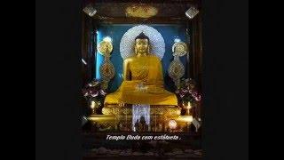 Budismo: Definição