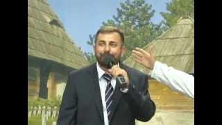 Lazo Magistrala - Magistrala sou - (LIVE) - Svrati u zavicaj - (Tv Duga Plus 2014)