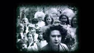 Milk Inc. - Sweet Child o' Mine (Music Video)