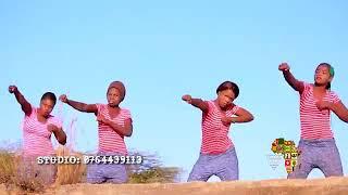 Nyanda Maliganya  Wimbo Mpya
