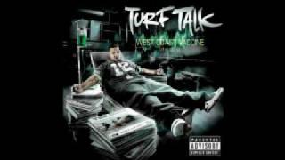 Turf Talk - Doe Boy (ft. E-40, B-Legit)