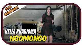 Ngomongo - Nella Kharisma