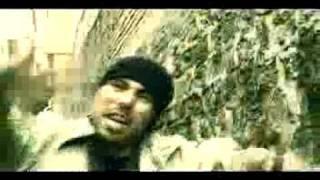 guanaco lento ecuador hip hop