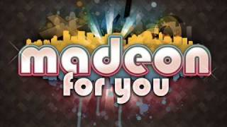 Madeon - For You
