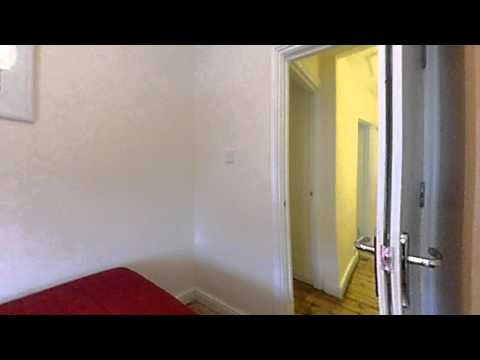 House To Rent in Russell Road, Bristol, Grant Management, a 360eTours.net tour