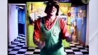 Me gustas tu - Manu Chao [Video Oficial]