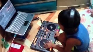 Hula hoops (bootleg) mix
