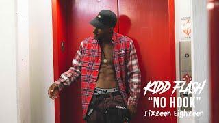 UNO x KIDD FLA$H - No Hook (DIP REMIX) shot & directed By JR Visuals