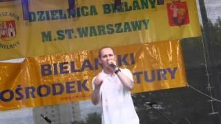 "Eldo ""Granice"" Bielany 11.06.2011"