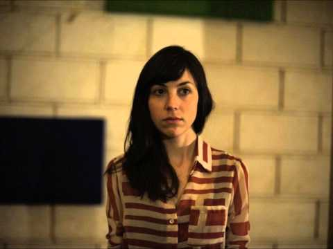 julia-holter-have-you-in-my-wilderness-gold-isthemetal