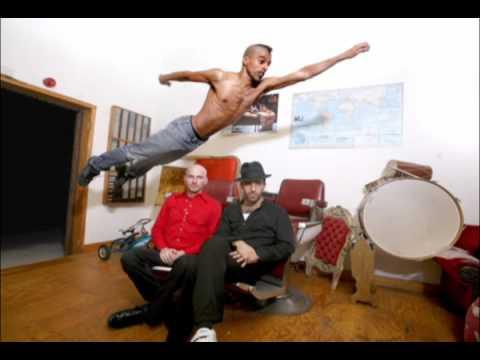 balkan-beat-box-move-it-yossy-levi