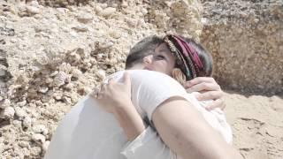 VIDEOCLIP OFICIAL HD - PARAR EL TIEMPO - FRAN OCAÑA
