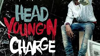 Nba Youngboy x FG Famous - Slept on (Instrumental Beats) head yung'N in charge