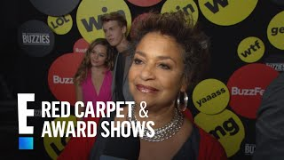 """Debbie Allen Gives """"Grey's Anatomy"""" Season 13 Scoop 