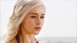 Enta El Hayat - En Güzel Arapça Şarkı ( Türkçe Çeviri ) Game of Thrones