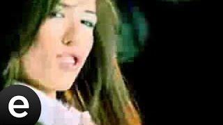 Bilmem Hangi Daldasın (Bizim Gönül) Official Music Video #bilmemhangidaldasın #bizimgönül