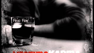 Flexo Flow' - Lifetime Karma (Prod. MannishEmotion)