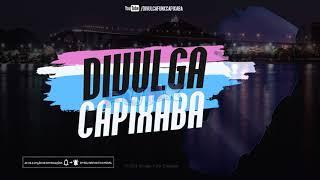 MC NAVI - GOSTO DO AMOR [DJ GG DÚ JB] DIVULGA FUNK CAPIXABA - 2018 ©