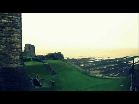 St. Andrews Castle (STS 018)