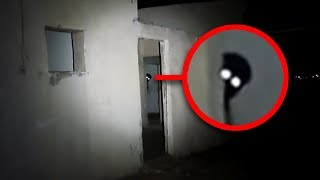 Do NOT Watch These Scary Videos at Night!