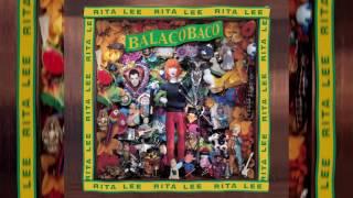 """Rita Lee - """"Amor e Sexo"""" - Balacobaco"""