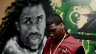 KE ft. Drew Beez - Aye