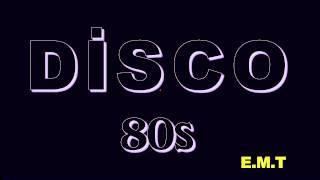 Sabrina - Boys ( Disco 80s ) HD
