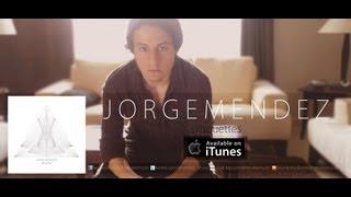 Jorge Méndez - Silhouettes (Album Promo)