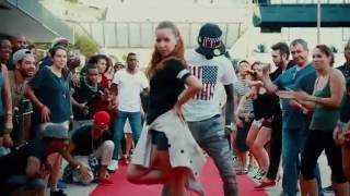 🎥 Urban Kizomba - Show Your Style #8 - The Official video
