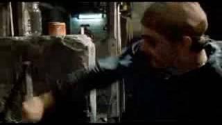 Carandiru (2003) - Movie Trailer