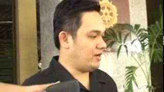 Video Mesum 'Ariel, Luna Maya & Cut Tari' Makan Korban Bocah Cilik   Cumicumi.com