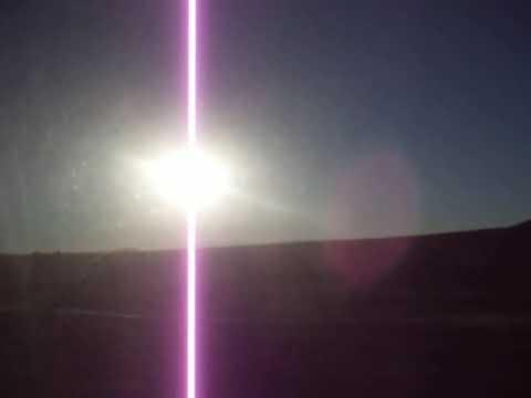 Desierto del norte de Chile amanecer (8)