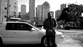 LE$ feat. Slim Thug - Front (Prod by Cardo) (Official Music Video)