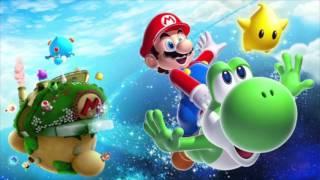 Mario type beat Pt.2 (Prod. Xan)
